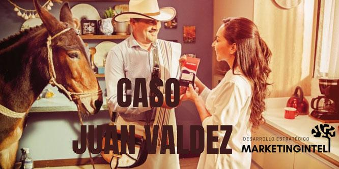 la marca de los cafeteros colombianos