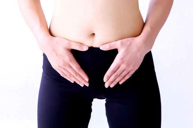 腸も免疫力を高めるために重要