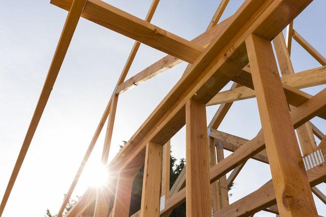 Baugrundstücke in Goslar, Harz und Hannover kaufen