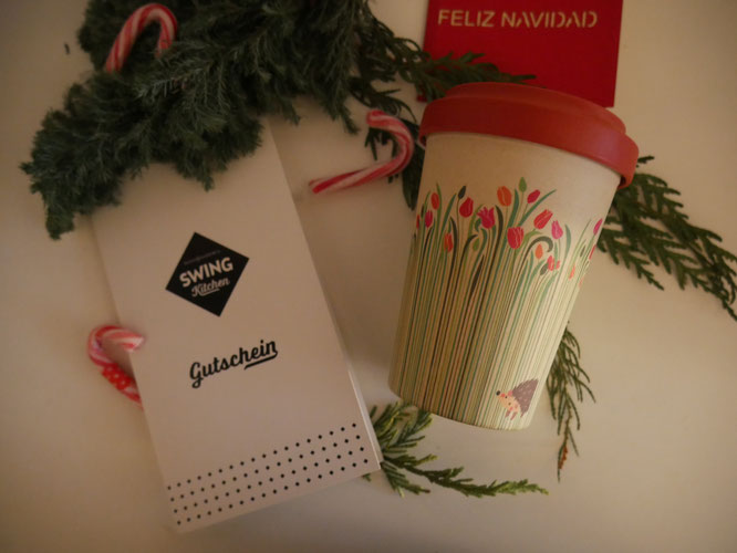 Vegan Christmas Gift Ideas For Food Lovers Viennese Vegan S Vegan