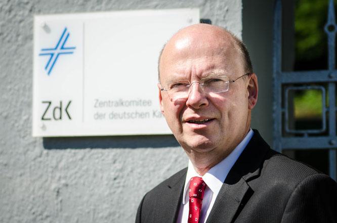 (c)ZdK/Eschhaus