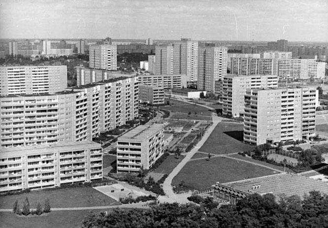 Marzahn 1987, Bundesarchiv, Bild 183-1987-0128-310 / CC-BY-SA 3.0
