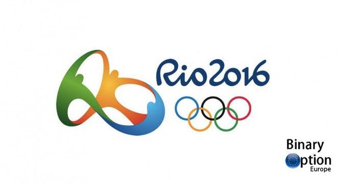olimpiadi di rio 2016 brasile