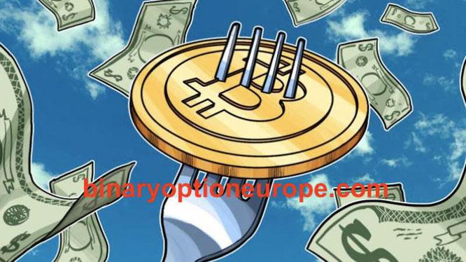 bitcoin fork bitcoin gold