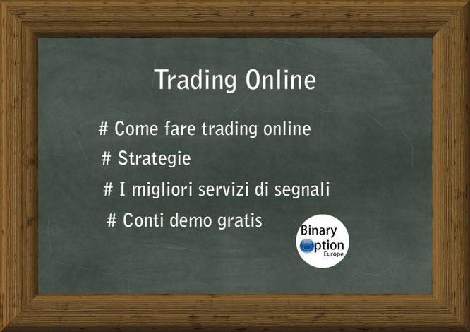 Strategie opzioni binarie vincenti opzione binaria europea for Opzioni di raccordo economico