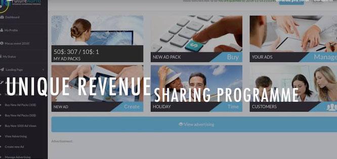 futureadpro referral program
