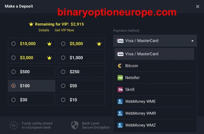 come comprare bitcoin con postepay e carte di credito visa mastercard