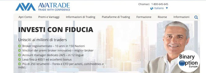 avatrade trading weekend