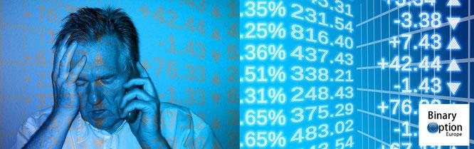 consigli opzioni binarie stop loss perdite