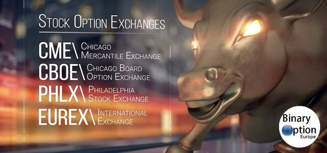 iq option opzioni digitali borsa classiche new york wall street