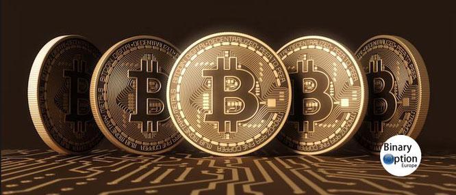 previsioni bitcoin 2018-2020 valore prezzo