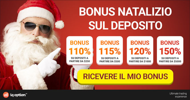 bonus iq option 2015 opzioni binarie