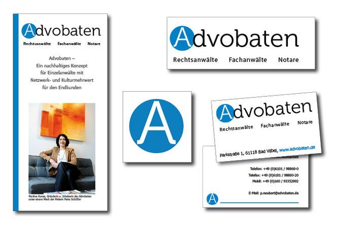 Faltblatt gestalten lassen, Visitenkarten gestalten lassen, www.petrakress-grafikdesign.de