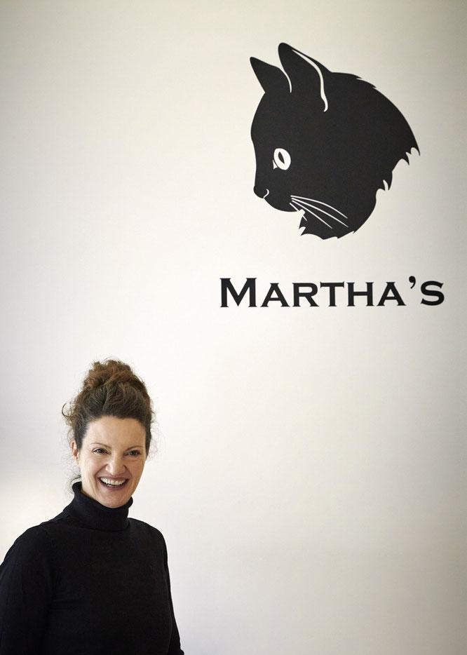 Marthas Corner Seifenmanufaktur Claudia Schreiber Findorff Findorffer Geschäftsleute Magazin Stadtteil Bremen Einzelhandel Gastro Restaurants essen gehen