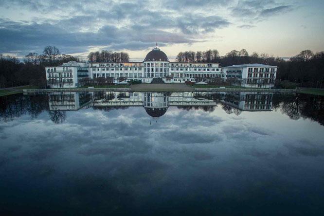 © Ercan Yildirim, www.ey-fotografie.de