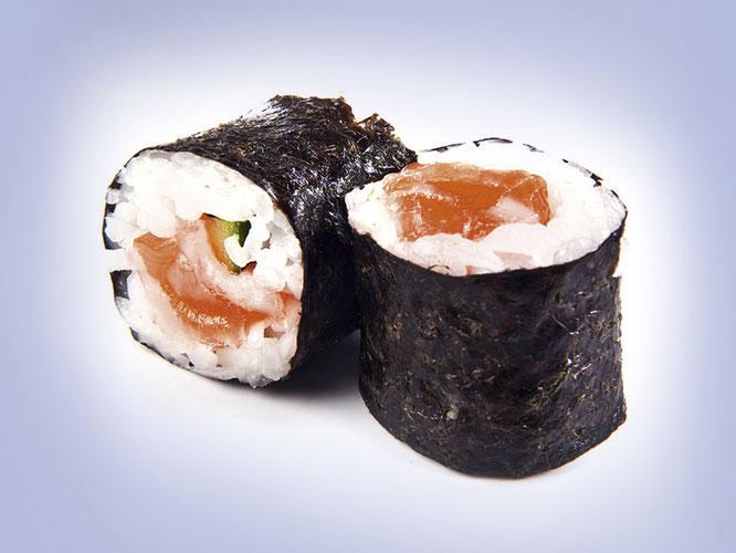 »Peko Peko Sushi« in Bremen Findorff