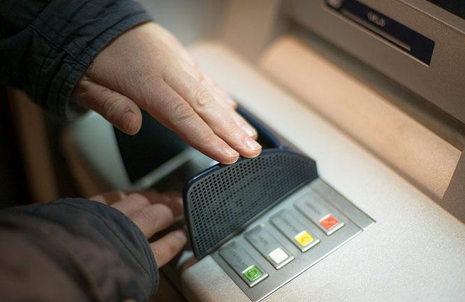 Sparkasse Bremen Findorff Betrug Betrugsmasche Geld Senioren Ältere