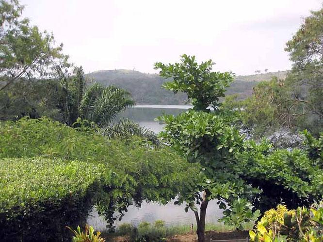 See Ghana