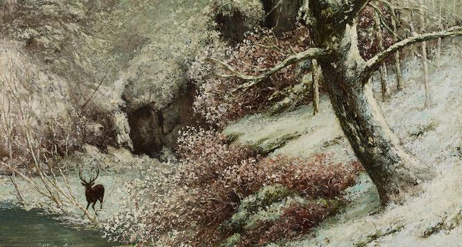 Le Brahmapoutre Site Du Poète Patrice Barberet