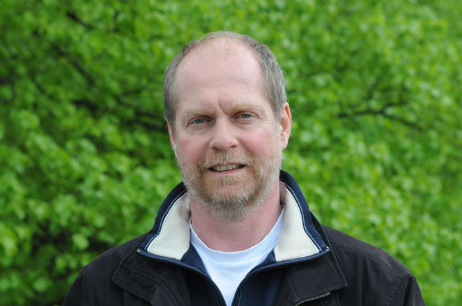 Günter Melchior aus Bliesransbach wird aller Voraussicht nach der achte Bürgermeister-Kandidat.