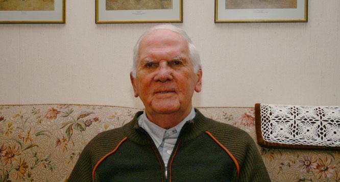Robert Jeanrond.