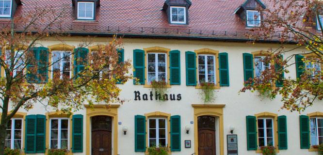Wer wird Bürgermeister von Kleinblittersdorf? Es gibt bereits sieben Bewerber.
