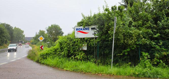 Das französische Unternehme Roxane möchte in Rilchingen-Hanweiler noch mehr Grundwasser fördern.