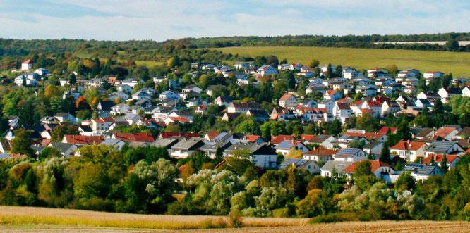 Der Endstufenausbau auf dem Hasselberg in Bliesransbach soll laut Bauausschuss so gemacht werden, wie von der Gemeindeverwaltung vorgeschlagen.