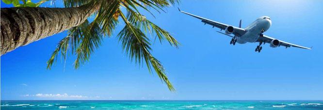 Etihad Airways Flugziele Flüge buchen 2020 Angebote Fluege günstiger Flug Billigflug Billigflüge billige Flüge Emirates Qatar Airways Eurowings TUIfly economy class Business first Flotte Flugvergleich Flüge vergleichen Flüge suchen Flugsuchmaschine