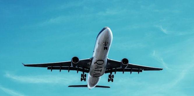 Qatar Airways Flugziele Flüge buchen 2020 Angebote Fluege günstiger Flug Billigflug Billigflüge billige Flüge Emirates Qatar Airways Eurowings TUIfly economy class Business first Flotte Flugvergleich Flüge vergleichen Flüge suchen Flugsuchmaschine