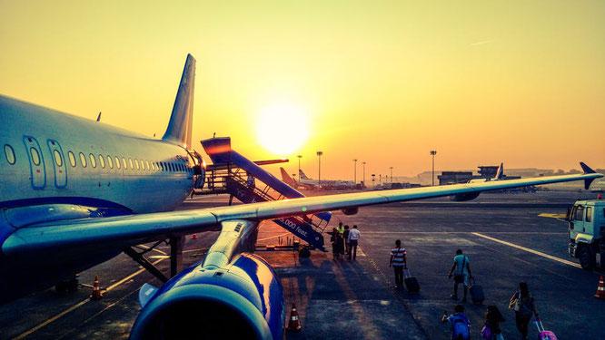 TUIfly Flüge die besten Angebote 2020 Günstige Flüge buchen