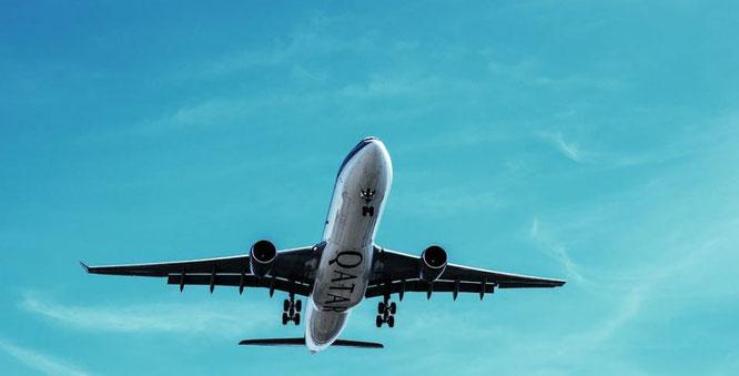 Qatar Airways Flüge buchen 2020 Angebote Fluege günstiger Flug Billigflug Billigflüge billige Flüge Emirates Qatar Airways Eurowings TUIfly economy class Business first Flotte Flugvergleich Flüge vergleichen Flüge suchen Flugsuchmaschine