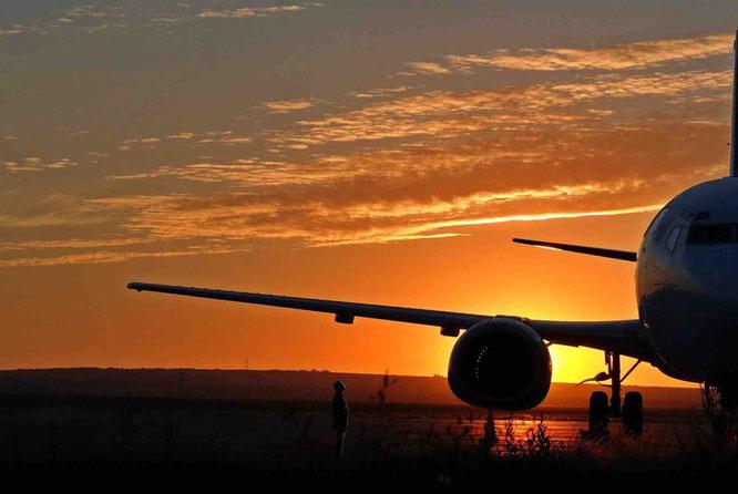 TUIfly Flotte 2020 Angebote Flüge buchen Gepäck Flugzeuge Bewertung tui Fluege günstiger Flug Billigflug Billigflüge billige Flüge economy Business class Business first Flotte Flugvergleich Flüge vergleichen Flüge suchen Flugsuchmaschine