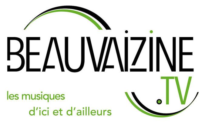 reportage beauvais, video beauvais, beauvais tv, bvstv, bvz, tv Oise, reportage Oise, blues zinc, violoncelle beauvais