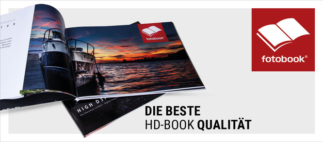 Fotokalender Frühbucher Aktion