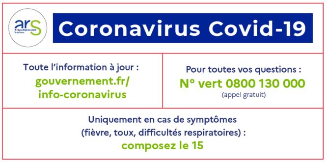 LMC - Leucémie Myéloïde Chronique - Cancer - LMC France - Association de patients - Coronavirus -Informations - Contact - ARS