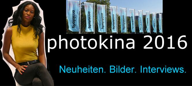 Fotomontage © dokfoto.de /Klaus Leitzbach