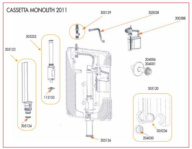 Alfi isolierflasche isoTherm Eco isoflasche bottiglia in acciaio inox Quarzo ROSE 0.5l