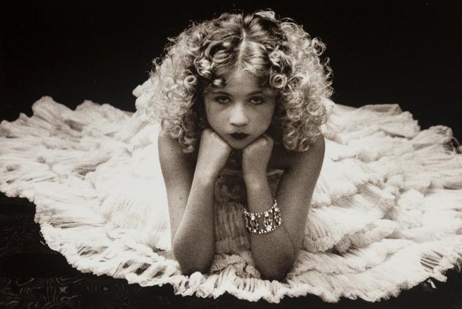 Eva, 1970s