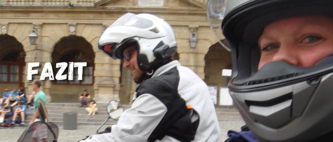 slowenien kroatien mit dem motorrad