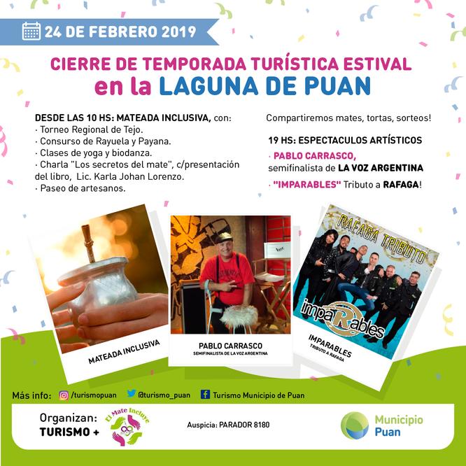 Provinciales - Semanario Cuarto Poder fbb67903b127