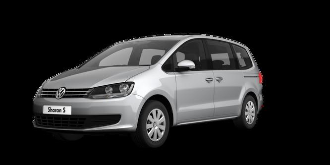 Volkswagen Sharan Reparaturanleitungen PDF