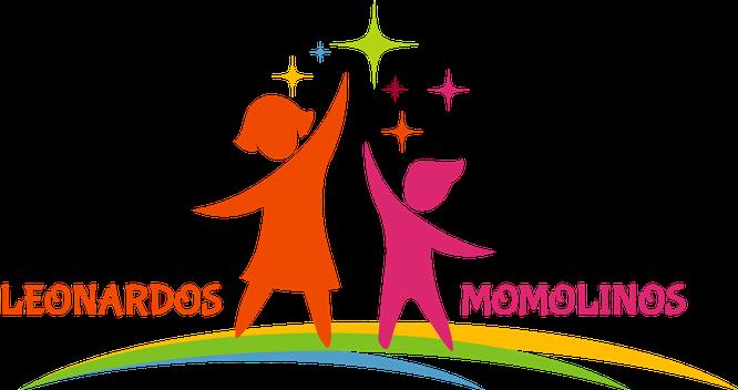 Mit Kindern wachsen, Kindergruppe Loenardos und Krippengruppe Momolinos in Lanzenkirchen, Niederösterreich
