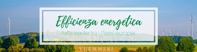 Efficienza energetica Italia, impianti cagliari, elettrici cagliari, impresa impianti cagliari, edilizia cagliari