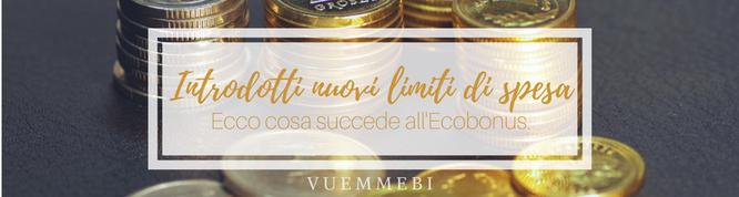 Limiti di spesa, ecobonus, impresa impianti Cagliari, impresa impianti Sardegna, edilizia cagliari