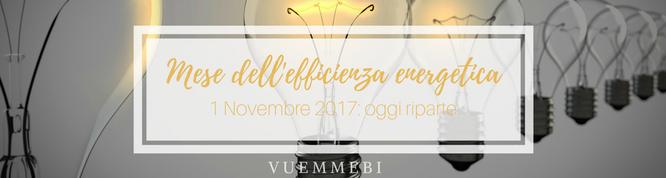 Efficienza energitica Cagliari, impianti cagliari, impianti Quartu, impianti Dolianova