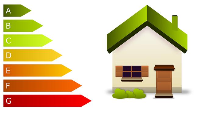Efficienza energetica, Impianti cagliari, Impianti sardegna, edilizia cagliari