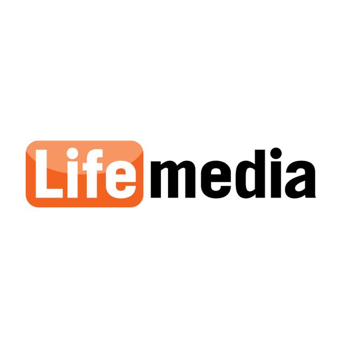 おすすめアンケートサイトライフメディア画像集