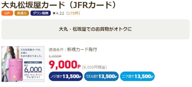 ポイ活サイトおすすめランキング1位で6,000円稼ぐ