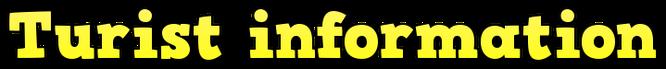 TAXI FRIGILIANA